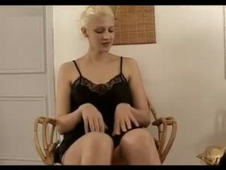 Anales Casting 18: Free German Porn Video e1