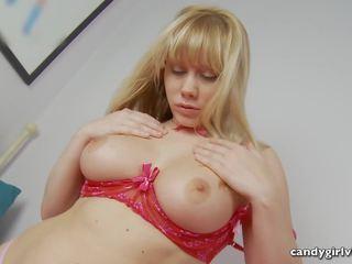 lingerie gepost, hd porn porno, vr porn