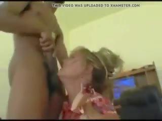 sex-friend