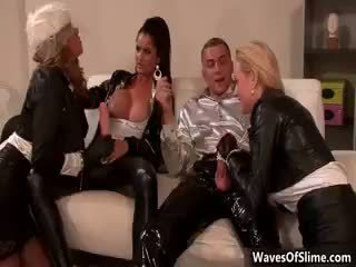 echt cumshot mov, plezier lingerie gepost, nieuw fetisch