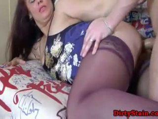 you big boobs, hot reverse cowgirl vid, check ass fuck mov