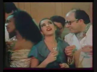 1970 pornos von Beste Sexfilme