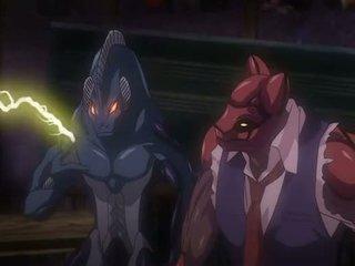 bigtits šilčiausias, hentai, pamatyti anime daugiau