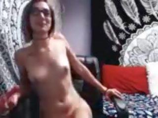 girl thumbnail, see online fuck, sweet