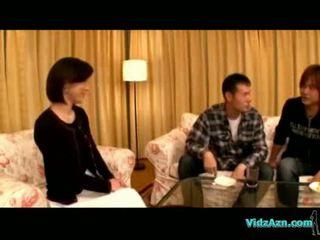 schattig film, meer japanse scène, lesbiennes scène