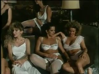 free group sex, full vintage quality, check hd porn