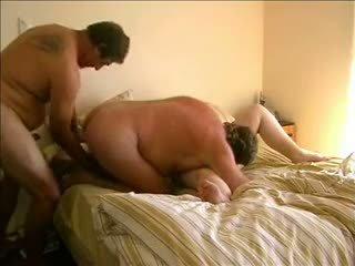 swingers, cuckold sex, any threesomes thumbnail