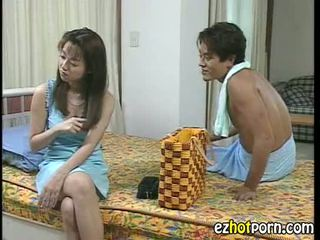 all japanese porno, more cumshot posted, hq asian