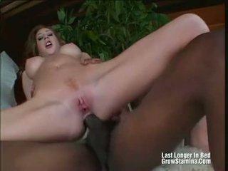 Pason love sucking huge dick