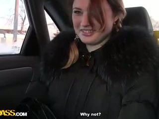 controleren hardcore sex actie, kutje neuken, een pijpbeurt seks