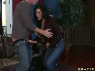 real group sex, see big tits hq, pornstars best