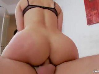 orale seks kanaal, vaginale sex scène, anale sex vid