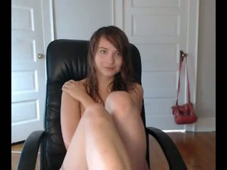 18 years old, hd porn hot, amateur