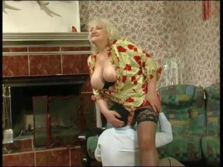 fun fucked, nice matures check, best big natural tits