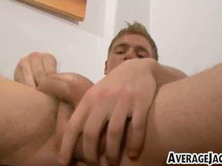 gratis homo- kanaal, stoeterij porno, spier gepost