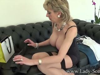 teasing more, great solo, quality heels onlaýn