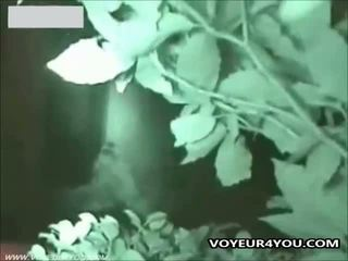 watch hidden camera videos, all hidden sex free, voyeur ideal