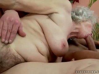 suck fucking, hottest aged, any granny thumbnail
