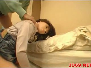 rated japanese, blowjob ideal, rated oriental