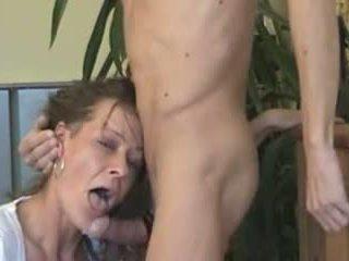 Laarzen porno