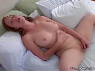 seksileluja, punapäät, sormitus