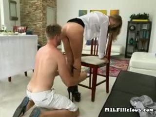 big boobs tube, hot lick posted, blonde
