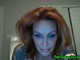 ideal webcams, more mature full, full amateur fun