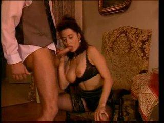 Erika bella confessioni indecenti