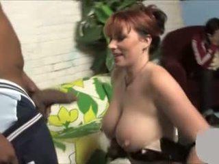 orale seks seks, kwaliteit kaukasisch seks, pijpbeurt klem