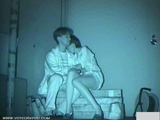hidden camera videos scene, hidden sex clip, fun voyeur posted