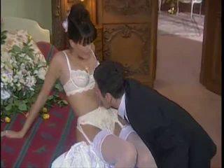 full uniform scene, brides thumbnail
