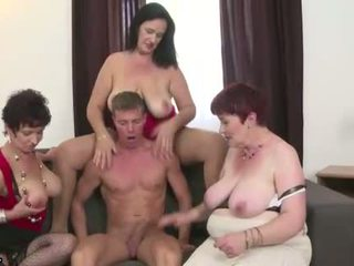 most suck, hottest aged, fun blowjob all
