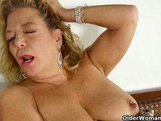 hottest cougar fun, gilf hot, most granny nice