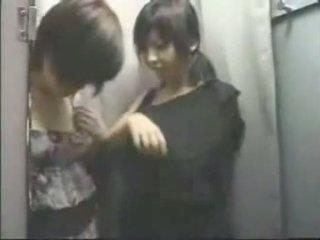 u voyeur actie, ideaal hidden cam thumbnail, echt tiener film