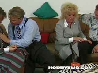 zien pijpen neuken, groot cumshots actie, hd porn
