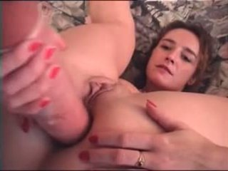 groepsseks vid, ideaal frans neuken, anaal film