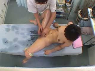 squirting, orgasm, massage