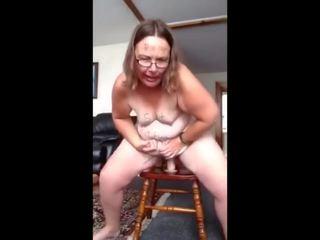 hottest bbw, ideal slut fuck, grannies sex