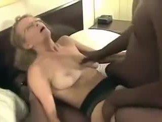 heet orale seks scène, deepthroat porno, zien dubbele penetratie