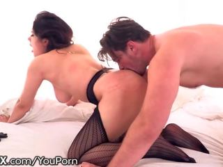 most doggystyle see, full rimming, couples hottest