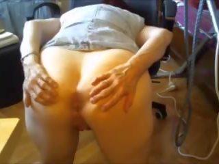 Mi Amore: Free Amorous & Granny Porn Video 44