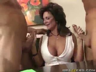 nice brunette, you sucking new, blow job new