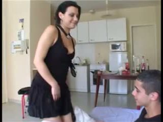best voyeur posted, see french action, creampie porn