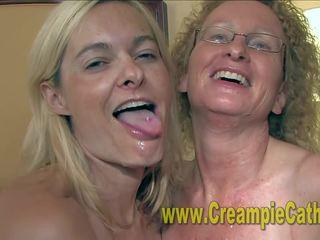 Massive Creampie Compilation 03, Free HD Porn 1e