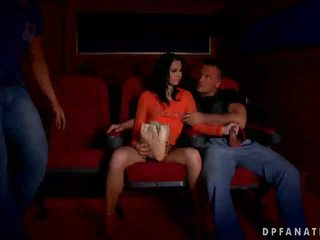 brunette, quality hardcore sex any, hot oral sex