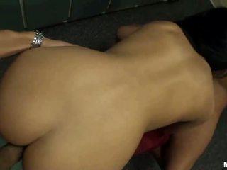 verborgen camera's thumbnail, nieuw verborgen sex vid, prive sex video actie