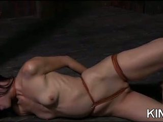 sex sex, free submission, great bdsm mov