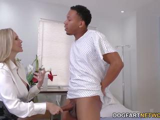 u milfs, nominale interraciale, mooi titty neuken kanaal