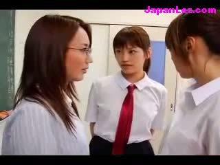 nenn japanisch voll, heißesten lesbisch online, dreier alle