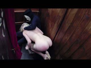 nominale blondjes thumbnail, grote borsten, hd porn klem